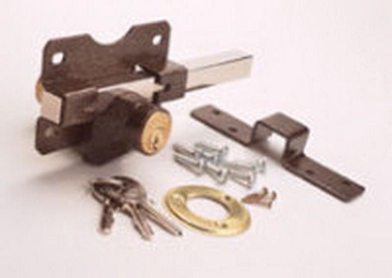 Cerrajero en toda malaga 687761066 promocionespered - Tipos de cerraduras ...